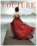 Couture September 1960